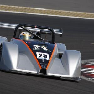 AVD-Sports-Car-Challenge (2).jpg