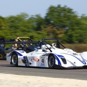 AVD-Sports-Car (1).JPG