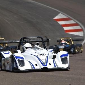 Ligier-front.jpg