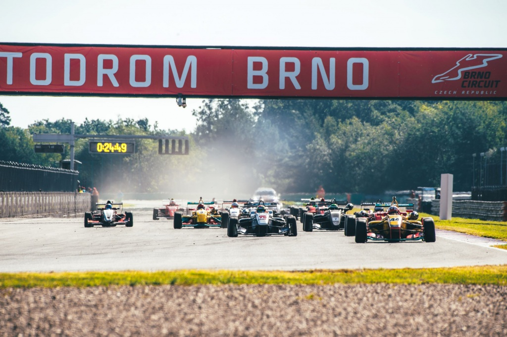 15-Brno-F3