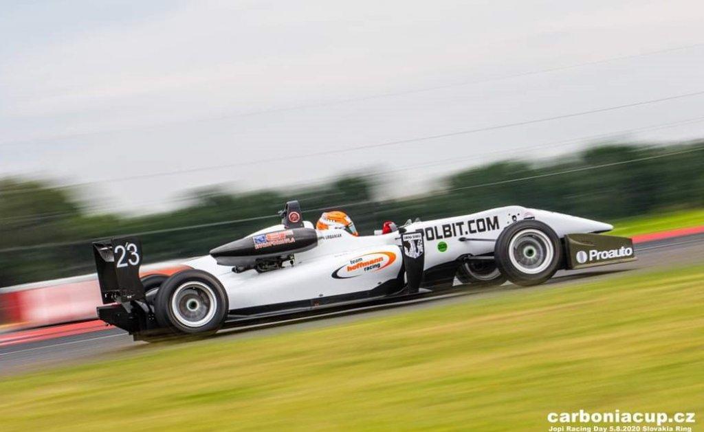 8-F3-Szymon-Slovakiaring