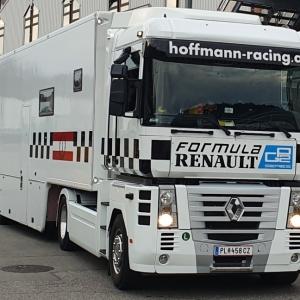 1-Hoffmann-Racetruck