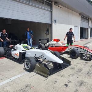 3.-F3Renault
