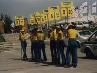 1998-2000