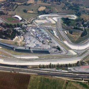 Misano-Adriatico-World-Circuit-Marco-Simoncelli