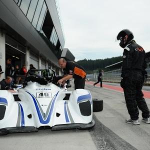 Racetaxi-RBR (1).JPG