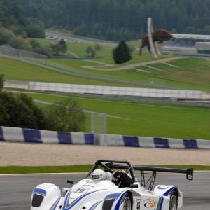 Racetaxi-RBR (4).JPG