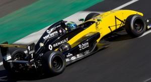 F-Renault