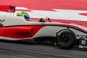 1 F-Renault-WEB2