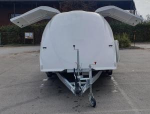 AST-2 (3)