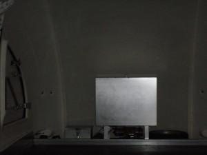 Kleinmaterial-box