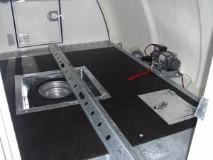 Radstopper.verstellbar-OP025