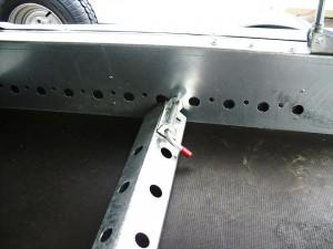 Verstellbare-Radstopper-OP024
