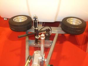 second-sparewheel-OP026