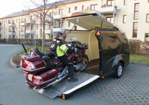 Sport-Slider-Goldwing 2