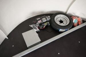 RL5000-winde-batterie