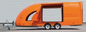 RL5000-orange