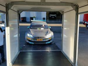 SPV-Racing